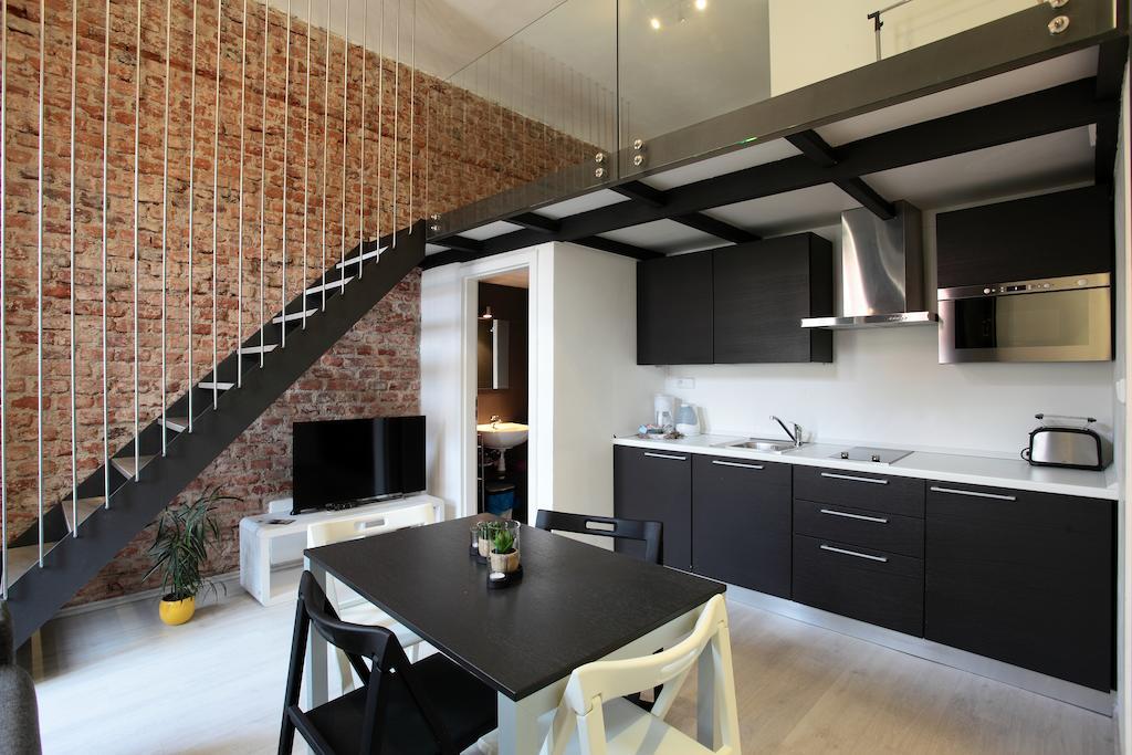 Moderní vybavení Vašeho bytu